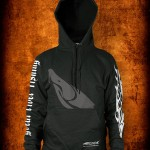 Black-Hoodie-Front---APPROVED