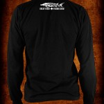 Black-Longsleeve-Back---APPROVED