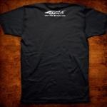 Black-T-Shirt-Back---APPROVED