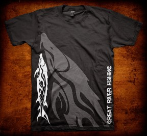 Black-T-Shirt-Front---APPROVED