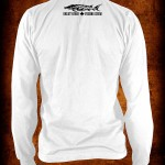 White-Longsleeve-Back---APPROVED
